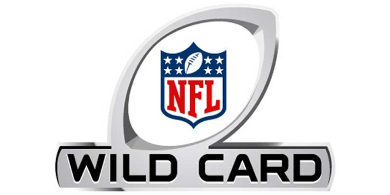 Wild Card Weekend Game Notes